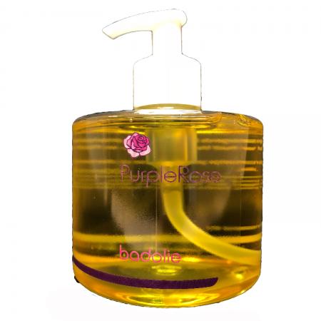 Purple Rose badolie 300 ml