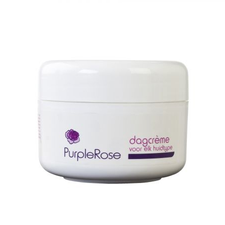 Purple Rose dagcreme 200 ml