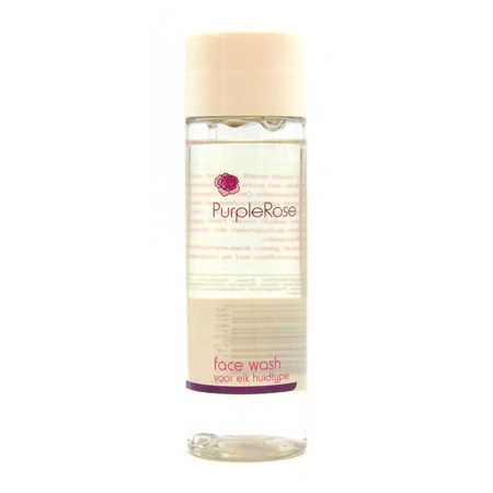 Purple Rose face wash 200 ml