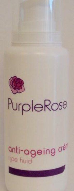 antiage_purplerose_groothandel_beauty_pedimed