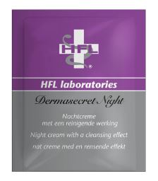 Derma_secret_night_HFL_pedimed