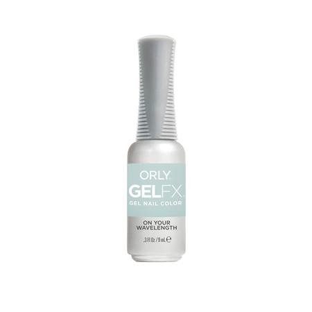 Orly gel fx On Your Wavelength 9 ml