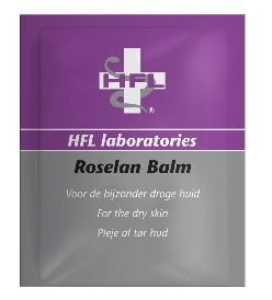 RoselanBalm_HFL_pedicuregroothandel_pedimed