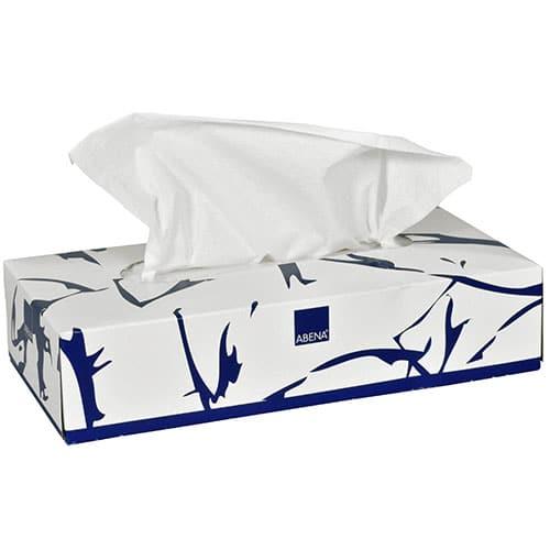Tissue-wit-Abena-Pedimed