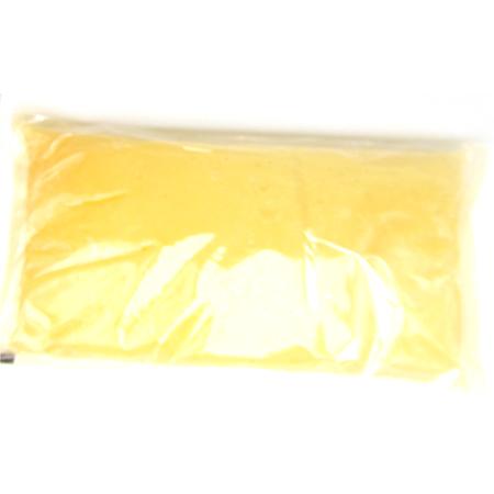 Paraffine blok 500 gr perzik