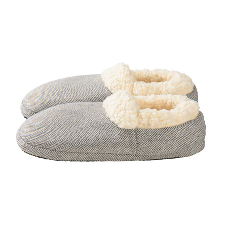Slippies Schoenen