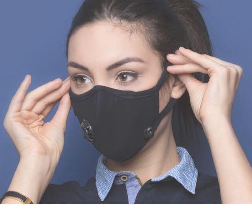Mondmasker met filter en uitwasbaar-beauty-pedicure-groothandel-pedimed