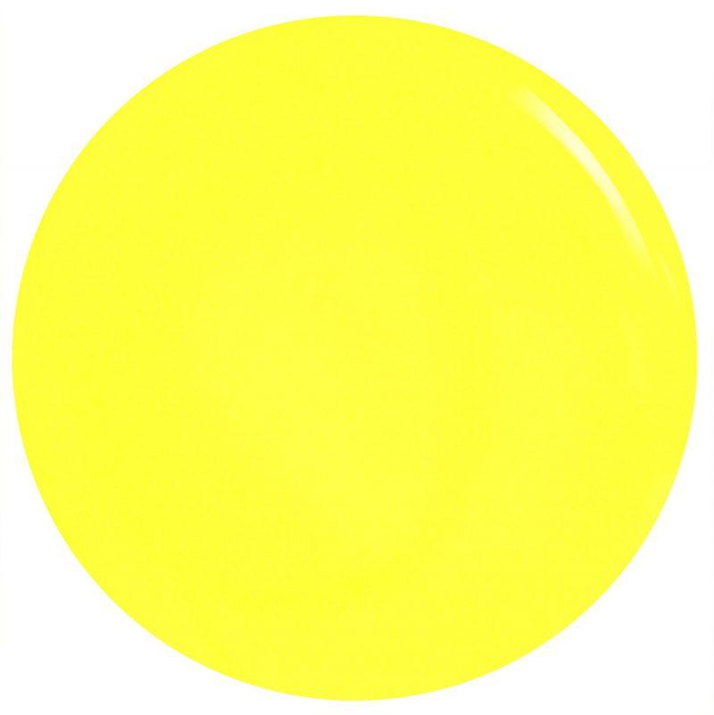 P_OhSnap_RGB_acf2a634-4b0e-4652-8de7-237f808aef53