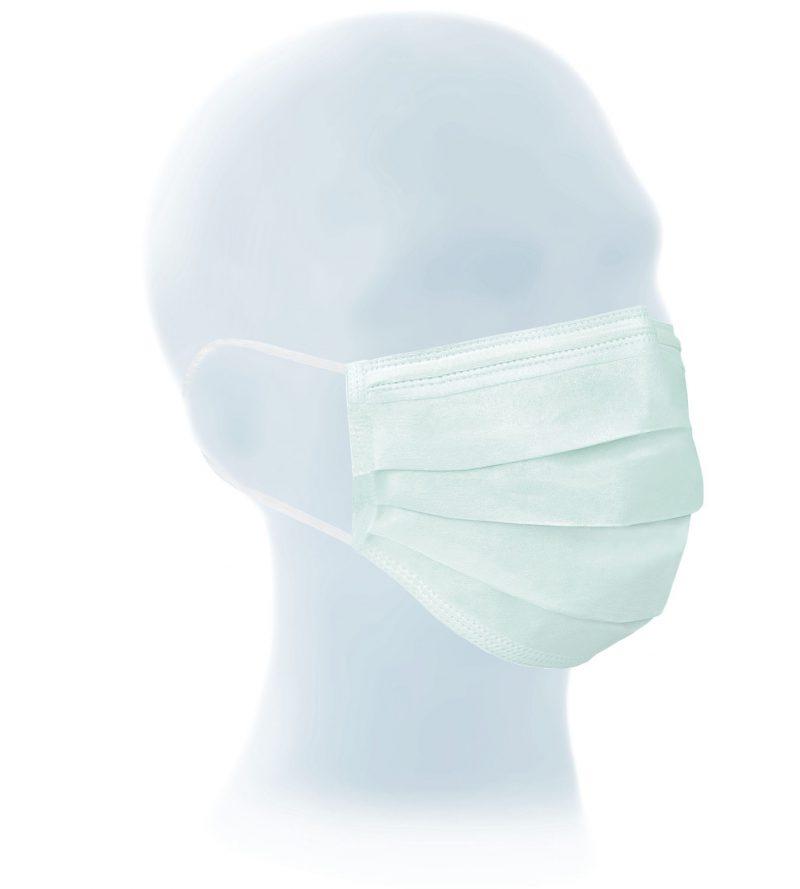 Mondmaskers-Suavel-protec-meditrade-pedicure-groothandel-Pedimed