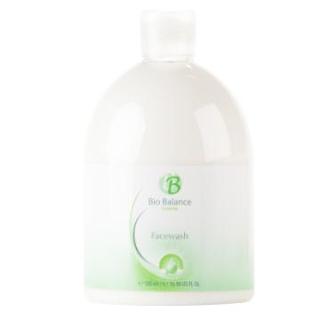 facewash_BioBalance_groothandel_Pedimed