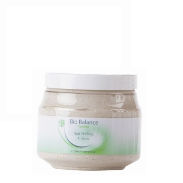 Soft-peeling_cream_250ml_bio_balance_pedimed_groothandel
