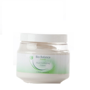 dual_exfoliating_cream_bio_balance_pedimed_groothandel