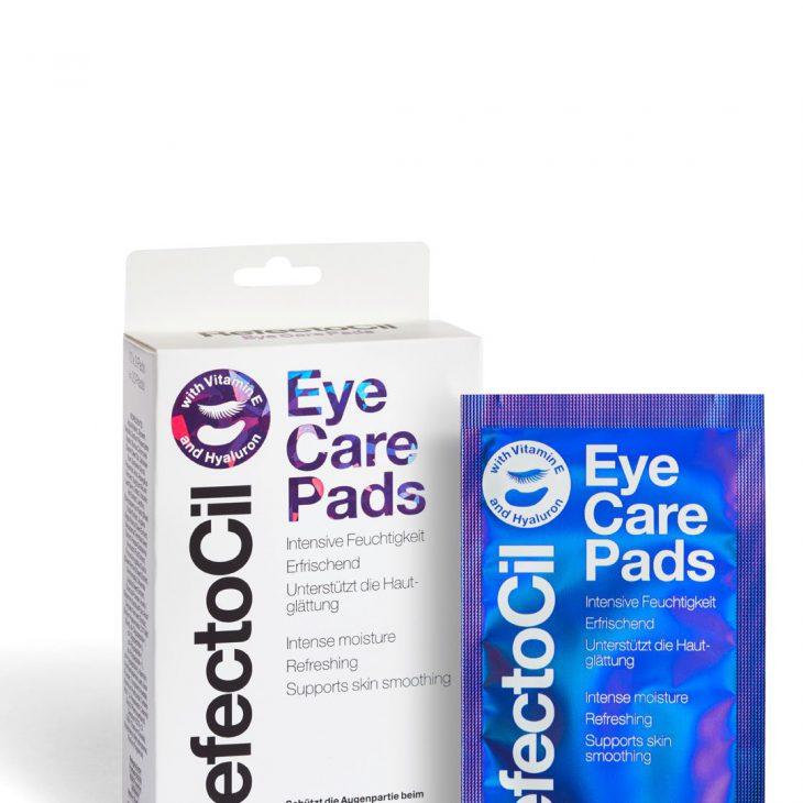 EyeCarePads_Box._groothandel-pedimed