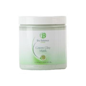 Green Clay Mask_schoonheidsspecialiste_groothandel_pedimed