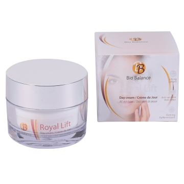 bio-balance-royal-lift-dagcreme-pedimed-groothandel