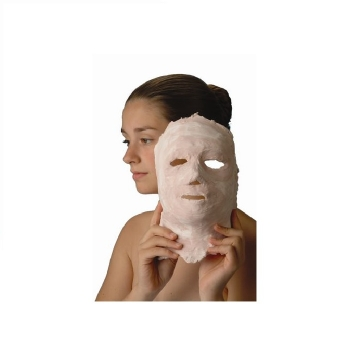 Thermisch Masker Roze_BioBalance_groothandel_Pedimed