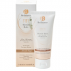 BB-cream-miracle-bio-balance-pedimed-groothandel