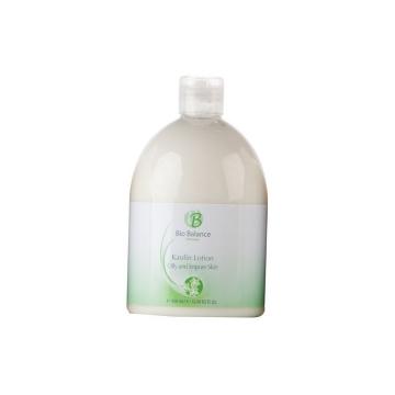 Kaolin Lotion Oily & Impure Skin 500 ml_BioBalance_Pedimed
