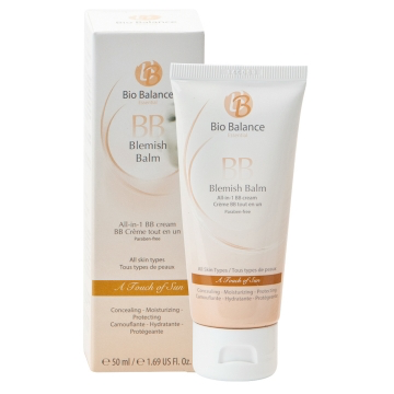 bb-cream-a-touch-of-sun-bio-balance-pedimed-groothandel