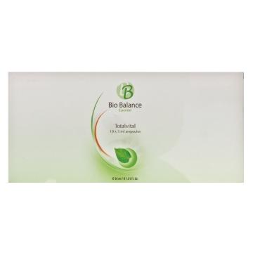 Totalvital Ampullen_BioBalance_schoonheidssalon_groothandel_Pedimed