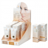 display-bb-cream-bio-balance-pedimed