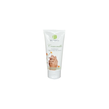 Bio Balance Handcrème Camomille_groothandel_Pedimed_beauty_pedicure