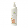 Bio Balance Handcrème Camomille 500 ml_beauty_pedicure_groothandel_pedimed