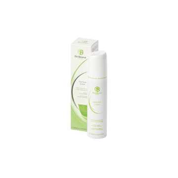 aloe-vera-lotion-150ml-bio-balance-groothandel-pedimed