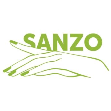 Bio Balance Sanzo Testset 1 + 1_Beauty_pedicure_groothandel_pedimed