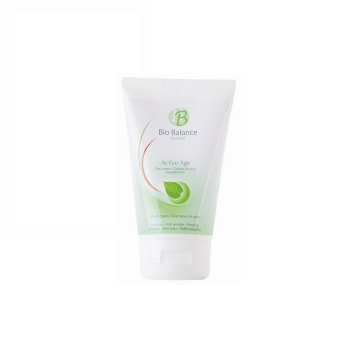 Active Age 125 ml_BioBalance_beauty_pedicure_groothandel_pedimed