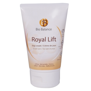 Royal Lift Dagcrème 125 ml_beauty_groothandel_pedimed