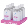 bio-balance-micellar-water-display-250ml-pedimed-groothandel