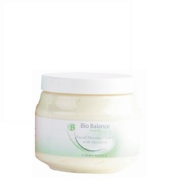 Facial_massage_BioBalance_groothandel_schoonheidssalon_Pedimed