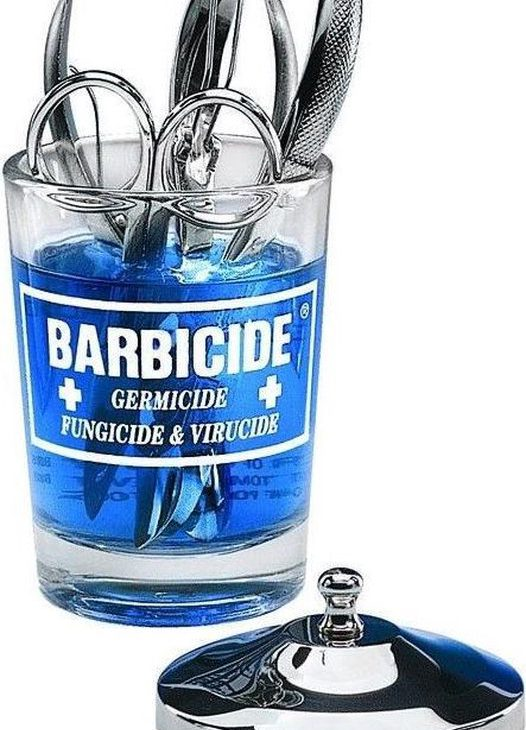 Barbicide dompelaar-beauty-pedicure-groothandel-pedimed