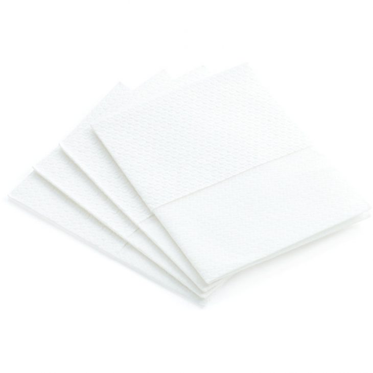 orly-gelfx-lint-free-table-covers-50-pack-beauty-groothandel-pedimed