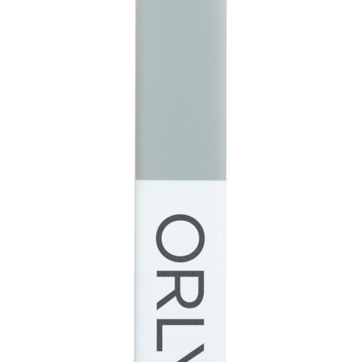 orly-buffing-trio-per-2-400-600-pedimed