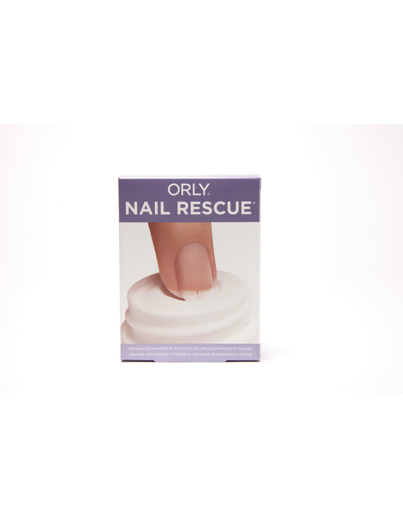 orly-nail-rescue-kit-beauty-groothandel-pedimed