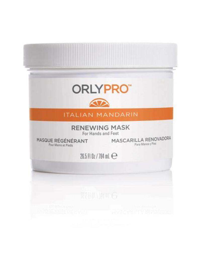 orly-renewing-mask-for-hands-and-feet-784ml-beauty-groothandel-pedimed