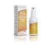 protect-nagel_pedicure_groothandel_pedimed