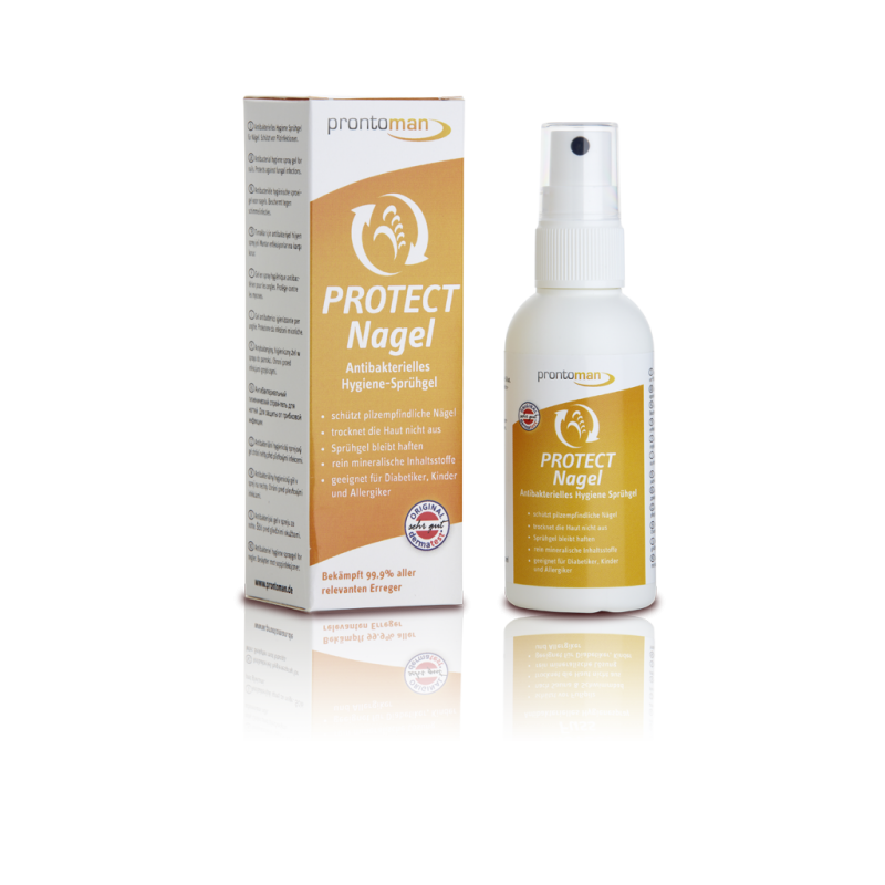 protect-nagel_pedicure_groothandel_pedimed