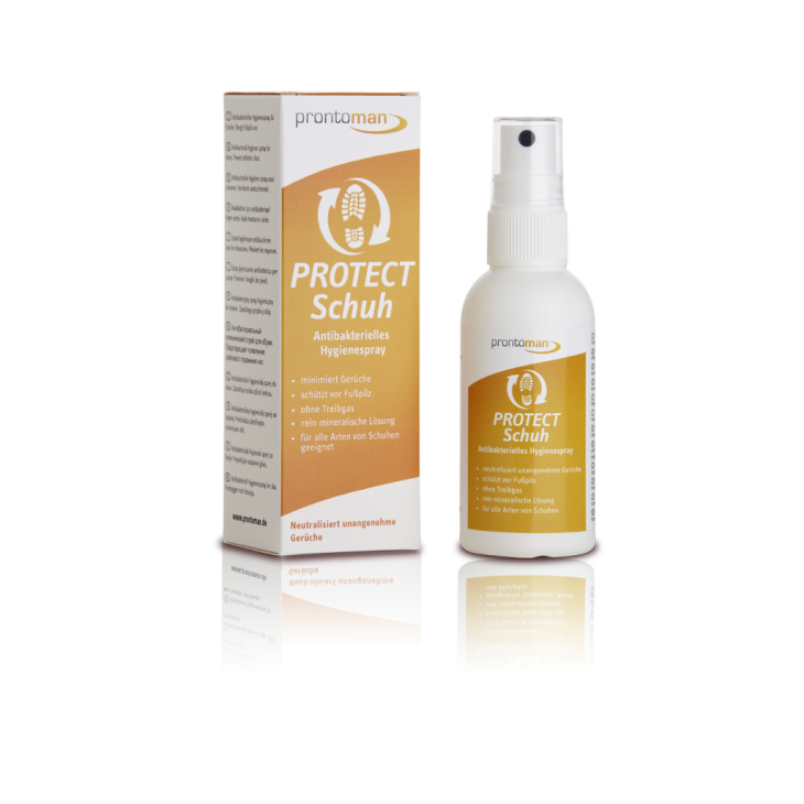 protect-schoen-pedicure-groothandel-pedimed