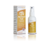 protect-voet-prontoman-pedicure-groothandel-pedimed