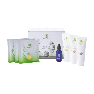 set_algoherbal_peel-off_mask_mix__medium_beauty_groothandel_pedimed