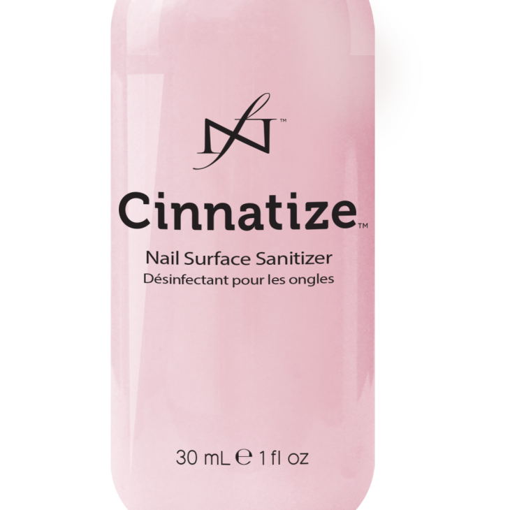 cinnatize_30ml_george_nails_pedimed