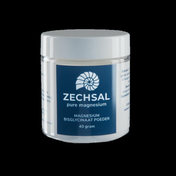magnesium_bisglycinaat_40_gr_nl_groothandel_PEDIMED