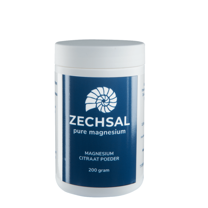 magnesium_citraat_200_gr_zechsal_groothandel_pedimed