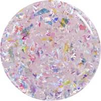 orly-gelfx-kick-glass-2-pedimed