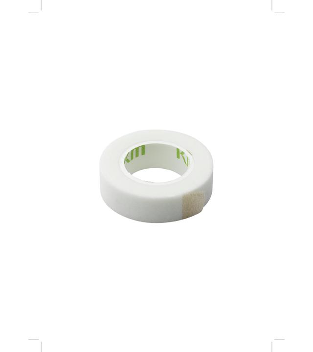 Sibel Medical Tape Pedimed Pedicure groothandel