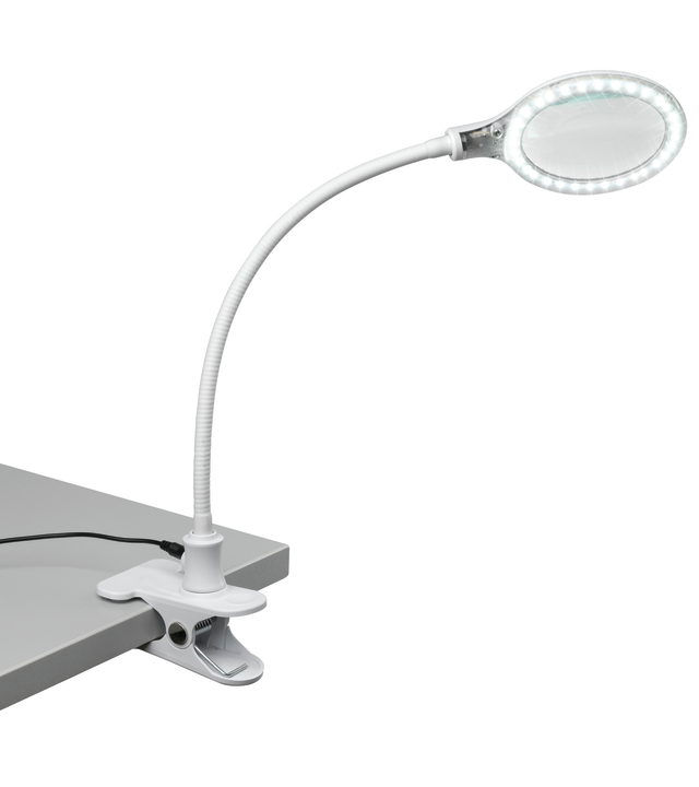 Ambulante_loeplamp_LED_klem_pedimed