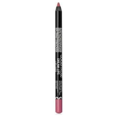Golden rose lipliner 505 pedimed pedicure groothandel